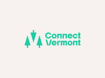 Vermont substance use help 01