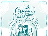 Sorensenchristmas 2013 2