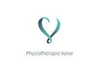 Physiotherapie Valve
