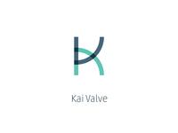 Kai Valve