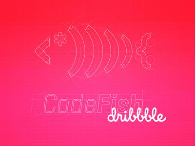 Codefish studio blueprint by codefish studio dribbble codefish studio blueprint malvernweather Gallery