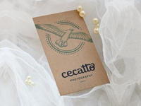 Cecatto Wedding Photography