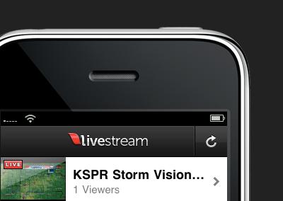 Non-standard iPhone Button iphone design button
