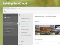 Buildcloud Case Study