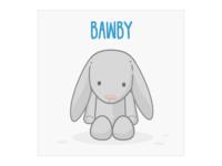 Bawby
