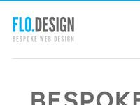 Flo Design v3