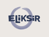 Eliksir