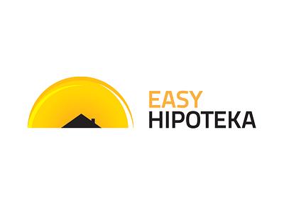 Easy Hipoteka logo