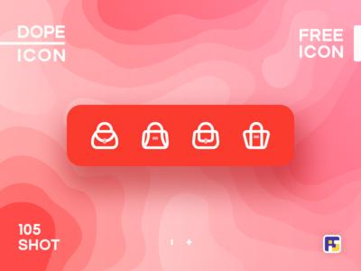 Dopeicon - Icon Showcase 105