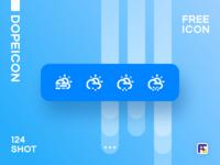 Dopeicon   icon showcase 124