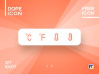 Dopeicon - Icon Showcase 127