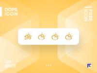 Dopeicon - Icon Showcase 129