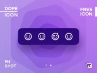 Dopeicon - Icon Showcase 161