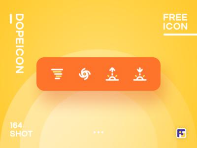 Dopeicon - Icon Showcase 164