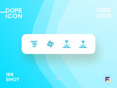 Dopeicon - Icon Showcase 169