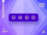 Dopeicon - Icon Showcase 171