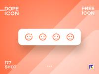 Dopeicon - Icon Showcase 177