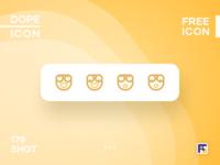 Dopeicon - Icon Showcase 179