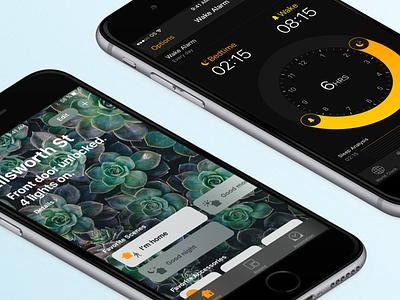 Free iOS 10 GUI for Sketch ios 10 gui sketch ios gui ios10 freebie free