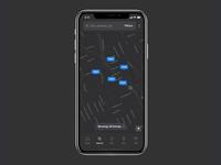 Search | Opendoor App