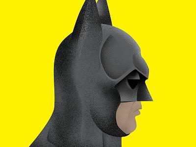 Bat-Keaton mondo comics dc 1989 batman keaton