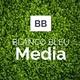 Blanco Bleu Media