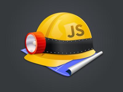Hard Hat Icon first shot mac app javascript diy mac osx icon icon realistic os icon macos icon mac os icon mac icon app icon app