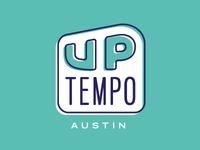 UpTempo Austin