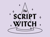 Script Witch