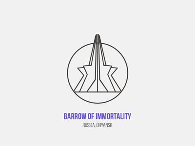 BarrowOfImmortality