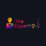 The Experitos Studio