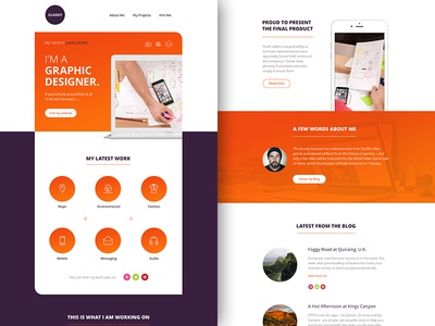 Freebie PSD+Sketch: Classy (Responsive Html Email Newsletter) themeforest template sketch rocketway psd newsletter mailchimp html freebie email download campaignmonitor