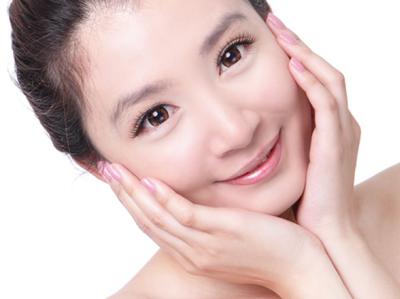 Cách phân biệt loại da và hướng dẫn chăm sóc từng loại hiệu quả