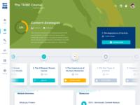 Tribe module