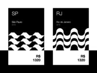 Brazilian Cards