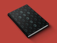 The Folio Society Book cover