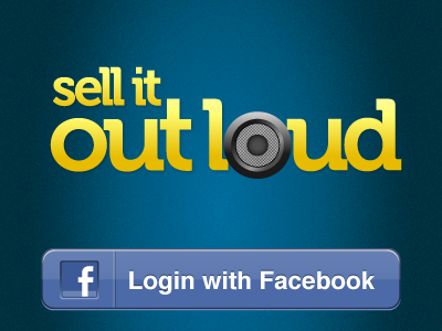 Sell it out loud v3