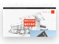 The Lumberyard District - Home Page