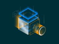 re:Invent Smart Camera