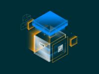 re:Invent Storage