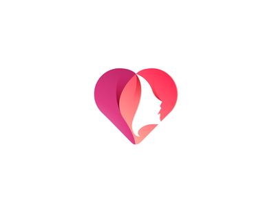 Beauty Love Logo