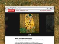 New RoyalSlider - Full-Width Gallery