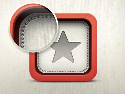 SmashApp Icon ios icon smashapp dfany