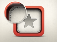 SmashApp Icon