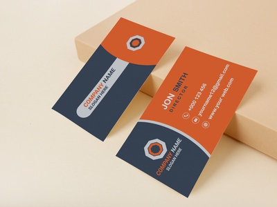 Business care design. business care design care cesign business card