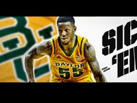 BU Basketball Facebook Header