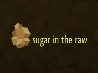 Sugar in the Raw Rebranding