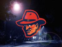 Freddy Krueger Rework