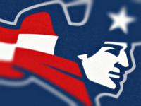 Patriots 2