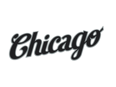 CHISOX baseball whitesox chicago mlb
